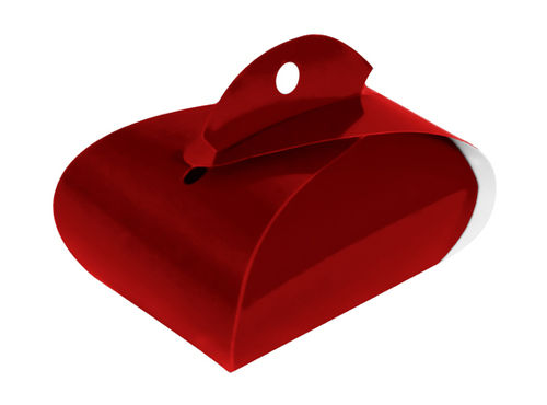 Gift Box/Balloon Weight